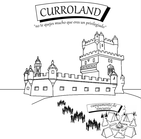 currolandUNO