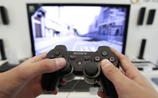 Consolas de PlayStation atacadas por hackers