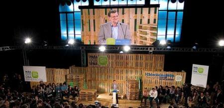 el-escenario-del-congreso-celebrado-en-madrid