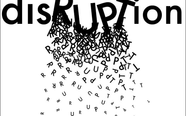 Resultado de imagen de innovación disruptiva