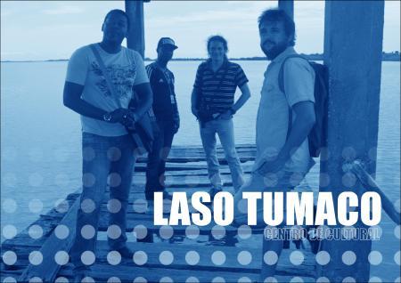 Laso Tumaco