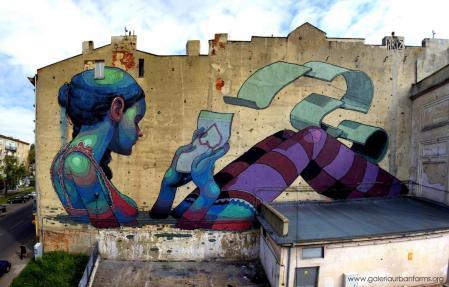 citylove_aryz-ul-pomorska-67-lodz-poland-www-galeriaurbanforms-org