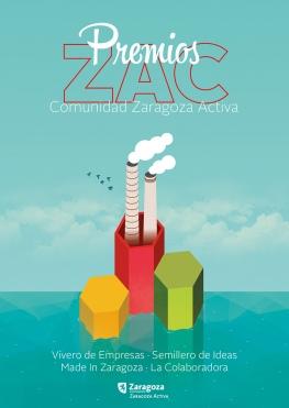 cartel-premios-zac