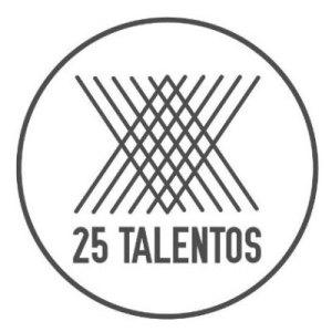 25talentos