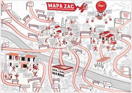 Mapa-ZAC