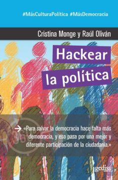 hackear la política 2