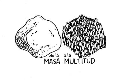 Masa_Multitud